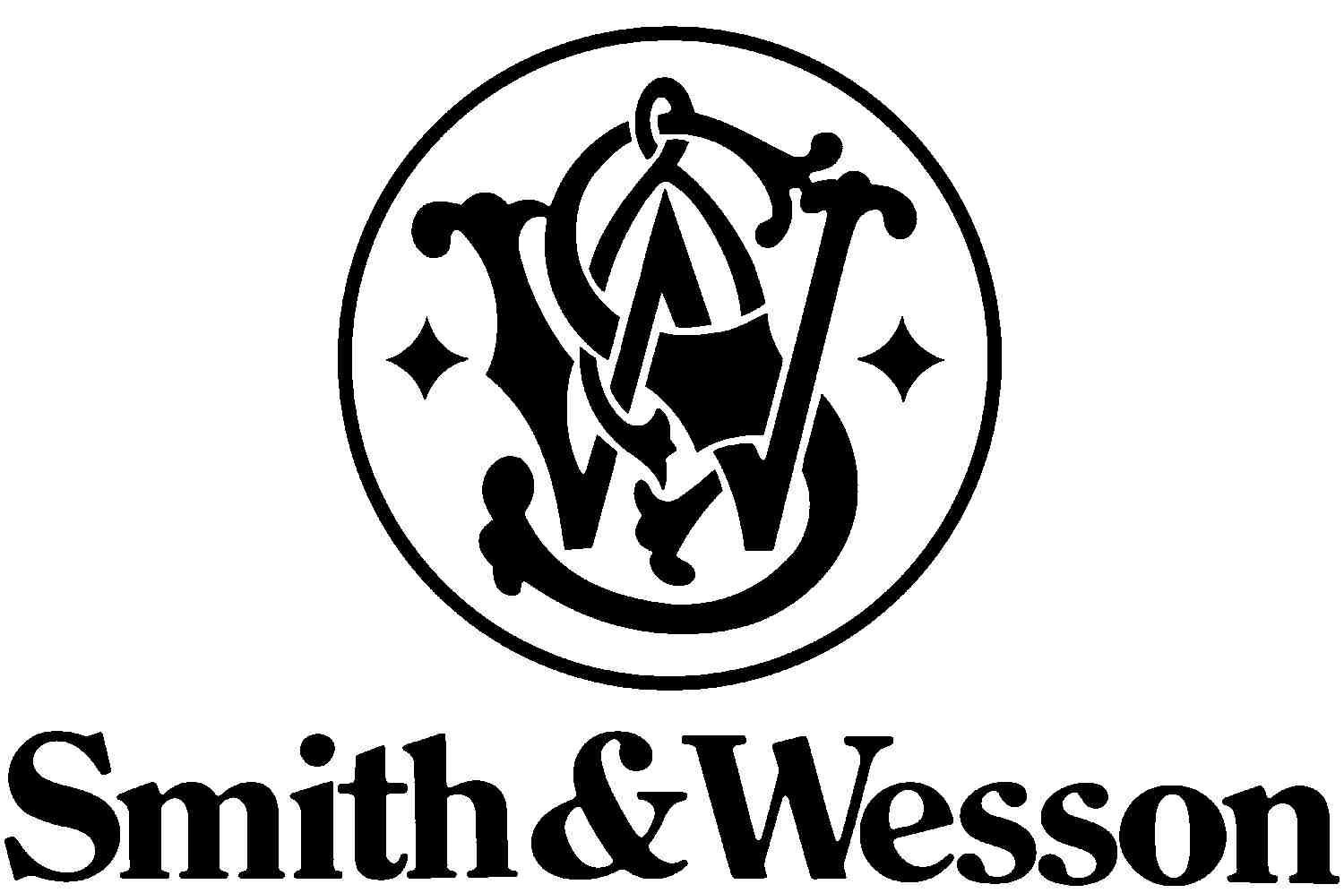 Smits&Wesson