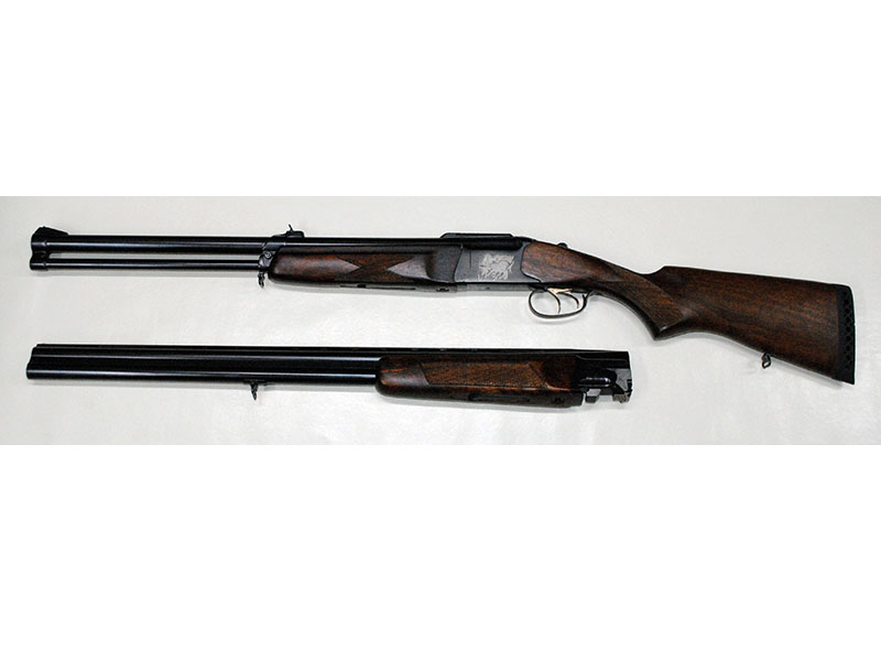 MP-94